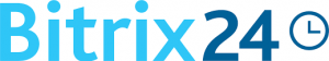 Bitrix24 Implementation Expert, Union Mercantile Solutions