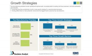 Business Growth Strategies with Expert, Union Mercantile Solutions