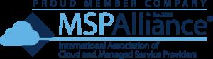 UMS a Proud MSP Alliance member
