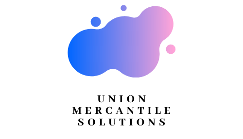 Union Mercantile Solutions (UMS) Logo
