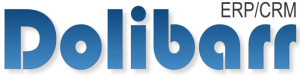 Dolibarr ERP and CRM