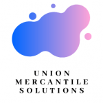 Union Mercantile Solution