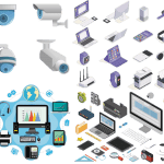 IT Hardware & CCTV Supply, Setup & Implementation by Union Mercantile Solutions