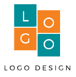 Logo Design by Union Mercantile Solutions